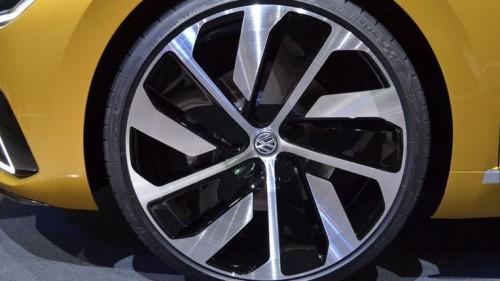 Volkswagen Sport Coup GTE (1)
