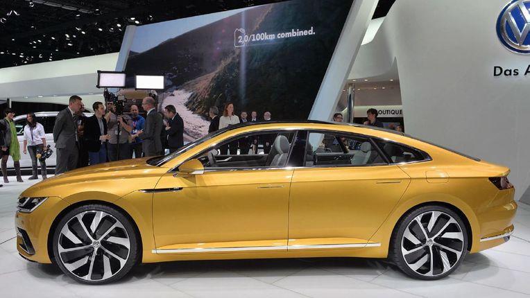 Volkswagen Sport Coup GTE (11)