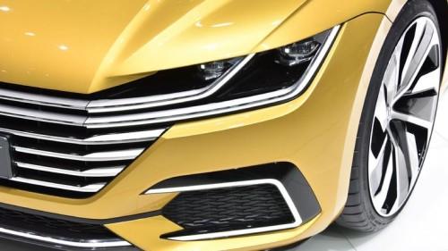 Volkswagen Sport Coup GTE (3)