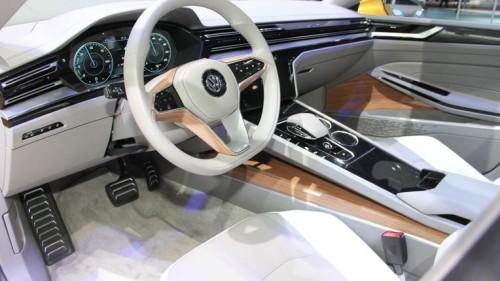 Volkswagen Sport Coup GTE (5)