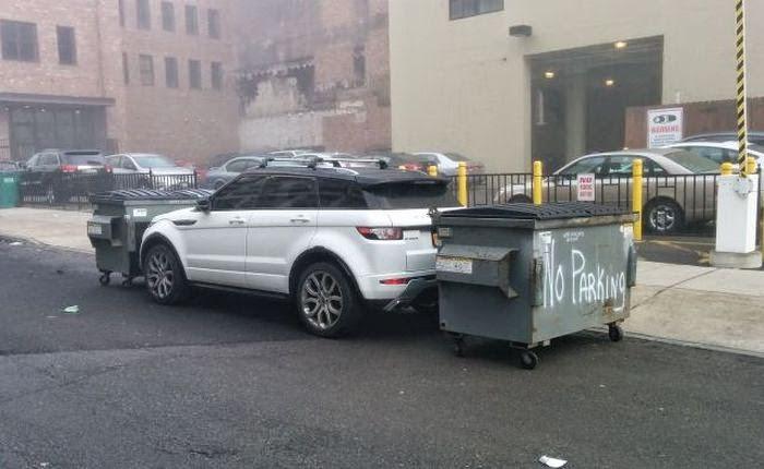 Do you still parking wrong? – FUNTODRIVE.NET