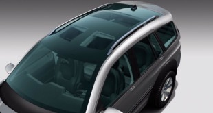 webasto sunroof systems