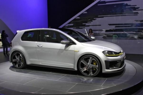 2015 Vw R Model For Us Sales Autos Post
