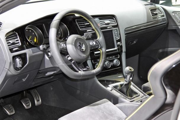 VW Golf GTI R420 (10)
