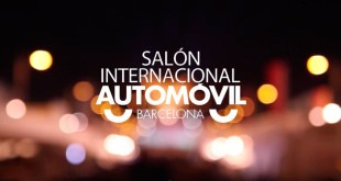 Barcelona-International-Motor-Show-2015