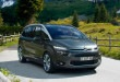 CITROEN C4 GRAND PICASSO 2015 – THE BEST MPV 2015