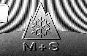 MS_SnowF