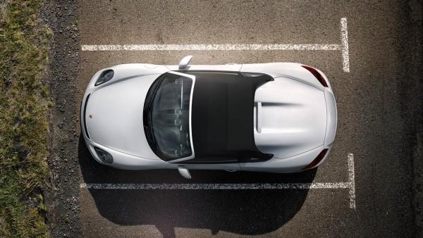 New 2015 Porsche Boxster-Spyder (4)