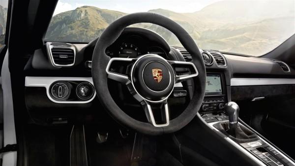 New 2015 Porsche Boxster-Spyder (5)