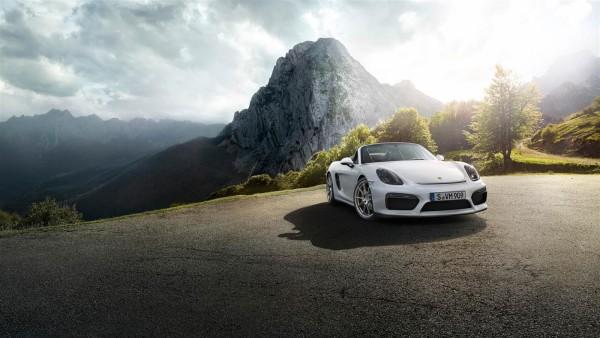 New 2015 Porsche Boxster-Spyder (7)