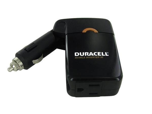 single outlet inverter