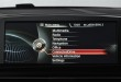 Comparing The Best Car Multimedia Systems: BMW iDrive, Audi MMI and Mercedes COMAND