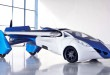 Freedom to move – Flying Car Already Exist