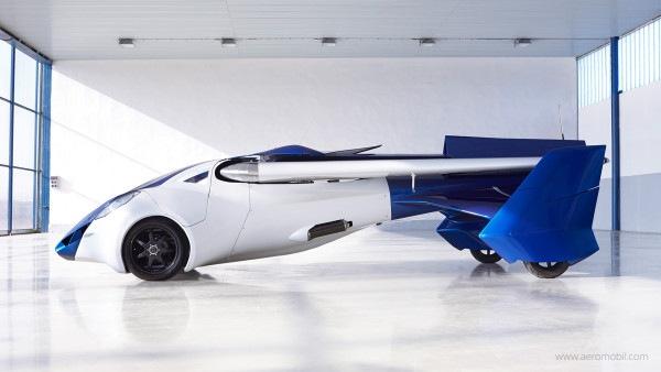 AeroMobil 3.0  (6)