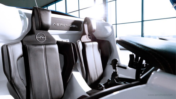 AeroMobil 3.0  (8)