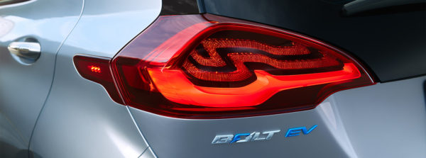 2016-chevrolet-bolt-electric-vehicle-design