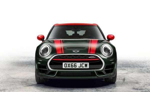 mini-john-cooper-works-clubman-all4-2017-1