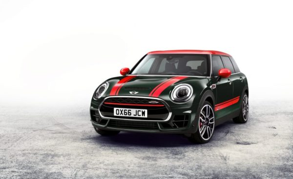 mini-john-cooper-works-clubman-all4-2017-2