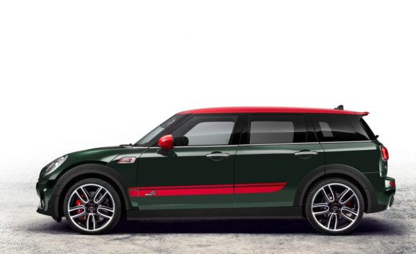 mini-john-cooper-works-clubman-all4-2017-3