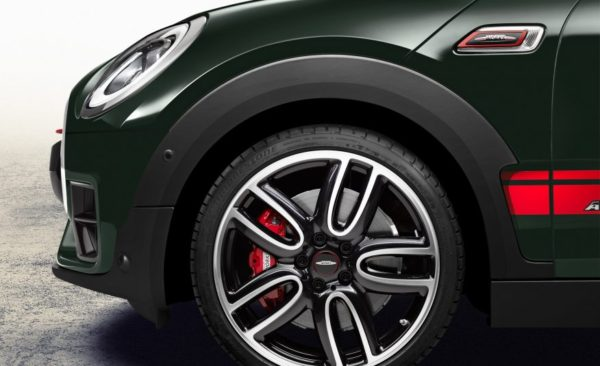 mini-john-cooper-works-clubman-all4-2017-7