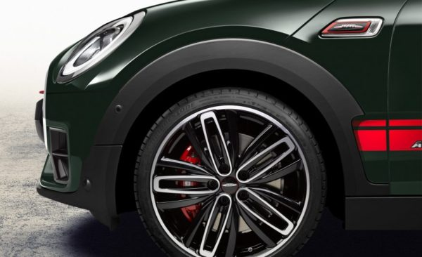 mini-john-cooper-works-clubman-all4-2017-8