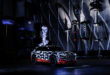 Audi e-tron can be charged in 30 minutes and drive for 400 kilometers